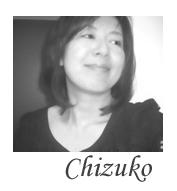 Chizukon