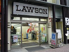 Lawson11